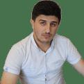 Sərdar Məmmədov