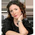 Ayşə Kərimova