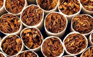 Gürcüstandan Azərbaycana tütün idxalı  2 dəfədən çox azalıb