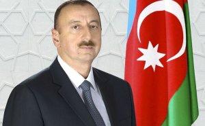 İlham Əliyev professor Vasim Məmmədəliyevin vəfatı ilə bağlı  nekroloq imzalayıb