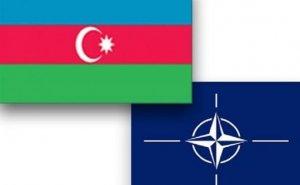 """Azərbaycan Ordusunda """"NATO günləri"""" başlayıb"""