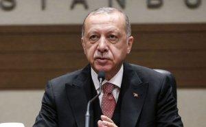 """""""İlham Əliyevin də dediyi kimi, bir millətin iki diasporu olmaz"""""""