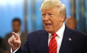Donald Trampın impiçmenti ilə bağlı dinləmələr başlayıb