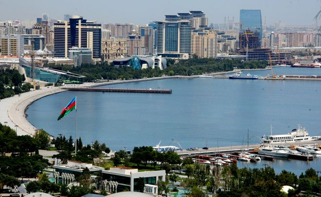 Azərbaycan qadın zorakılığına qarşı beynəlxalq konvensiyaya qoşulacaq