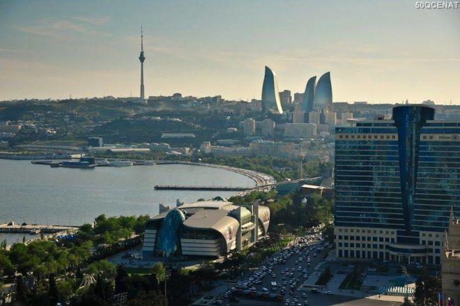 Bu, Rusiya və Azərbaycana ziyan vurur - Qubaydullin