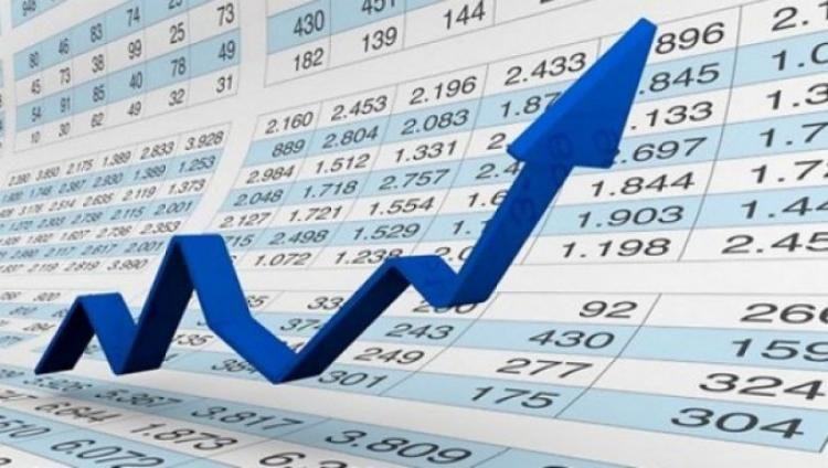 Azərbaycan iqtisadiyyatı 2,5% artıb