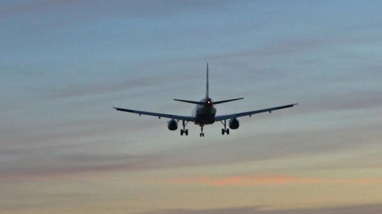 Gürcüstan Rusiya ilə uçuşları bərpa etməyə HAZIRDIR