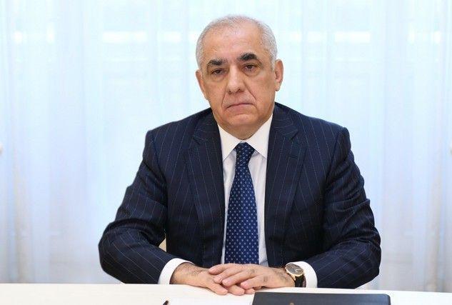 Baş Nazir yeni qərar imzaladı