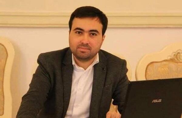 AzTV-nin əməkdaşının səs yazısı ilə bağlı  TƏBİB-dən açıqlama