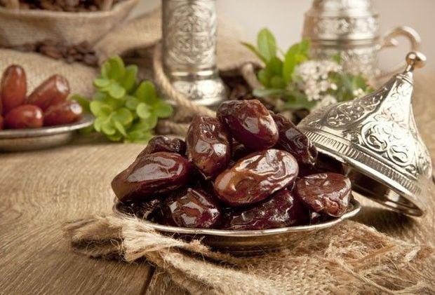 Ramazanın 24-cü gününün duası - İmsak və iftar vaxtı / FOTO
