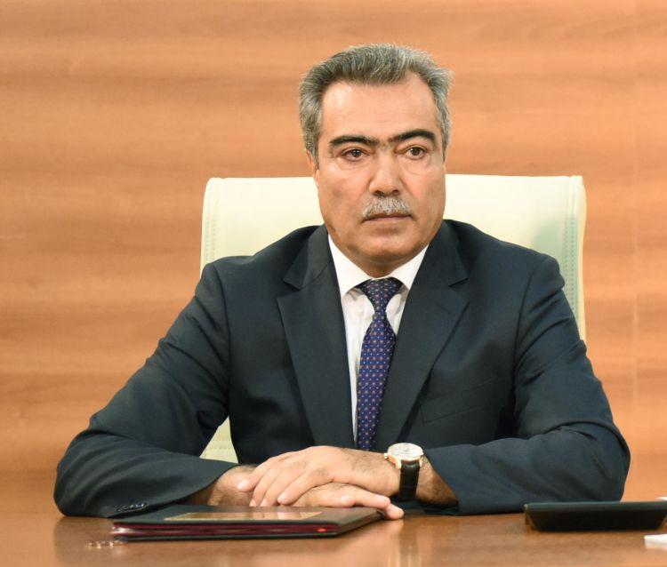 """""""Biznes üçün Çinə gedib-gəlirdim"""" -  Vüqar Səfərli məhkəmədə daha nələr danışdı..."""