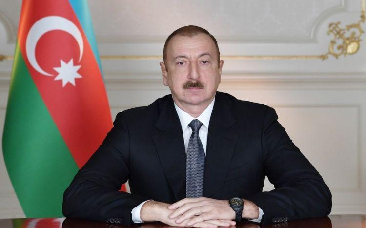 Azərbaycanda yeni bayram günləri  təsis edildi